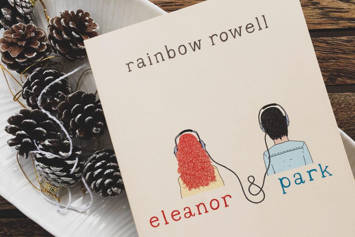 libro-eleanor-park-rainbow-rowell