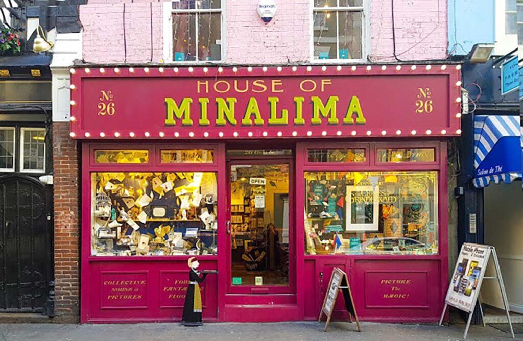 Harry-Potter-Londres-House-of-Minalima