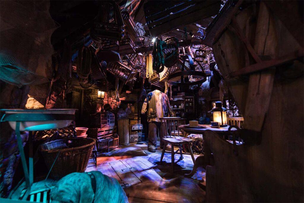 Harry-Potter-Londres-Warner-Bros-Studio-Tour