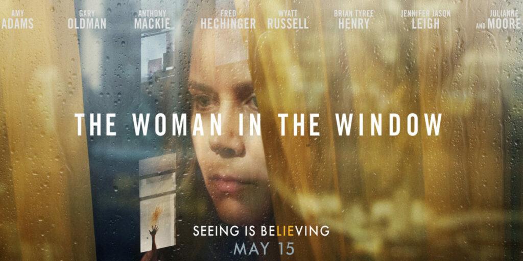 libros-cine-televisión-2020-the-woman-in-the-window