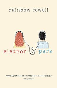 resena-eleanor-y-park-libro-rainbow-rowell