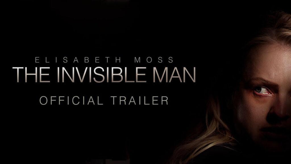 libros-cine-televisión-2020-el-hombre-invisible