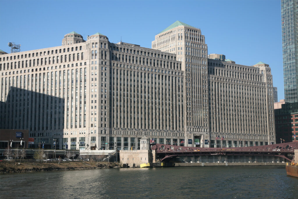 merchandise-mart-chicago