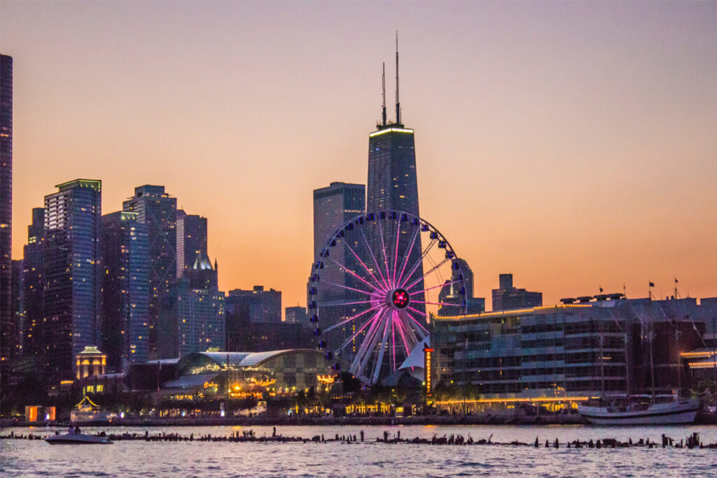 navy-pier-chicago-divergente