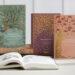novelas-eternas-RBA-colecciones