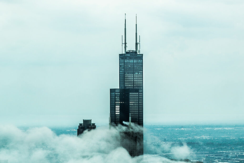 sears-tower-chicago