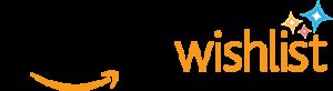 Amazon-Wishlist-lista-deseos-libros