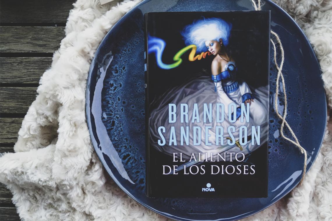 aliento-dioses-brandon-sanderson