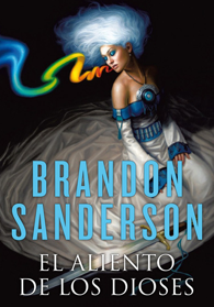 reseña-aliento-dioses-brandon-sanderson