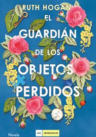 libro-guardian-objetos-perdidos
