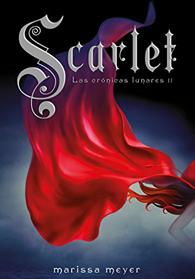 scarlet-marissa-meyer-resena