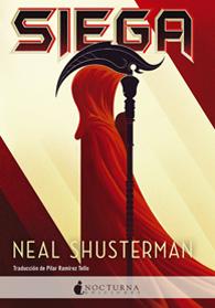 siega-neal-shusterman-libro