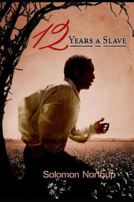 12-esclavitud-solomon-northup