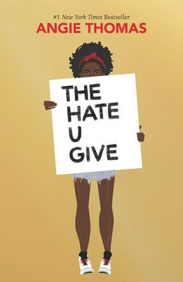 black-lives-matter-hate-you-give-libros