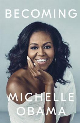 black-lives-matter-michelle-obama-libros