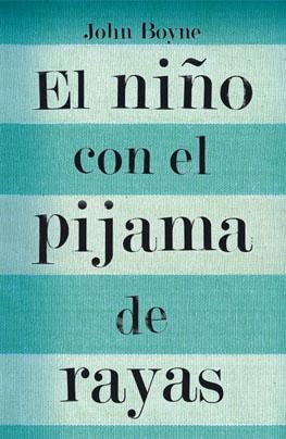 black-lives-matter-pijama-rayas-libros
