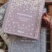 mujercitas-coleccion-novelas-eternas-cover