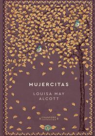 mujercitas-coleccion-novelas-eternas-little-women