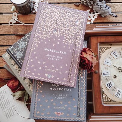mujercitas-coleccion-novelas-eternas-rba
