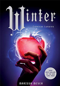 reseña-winter-marissa-meyer