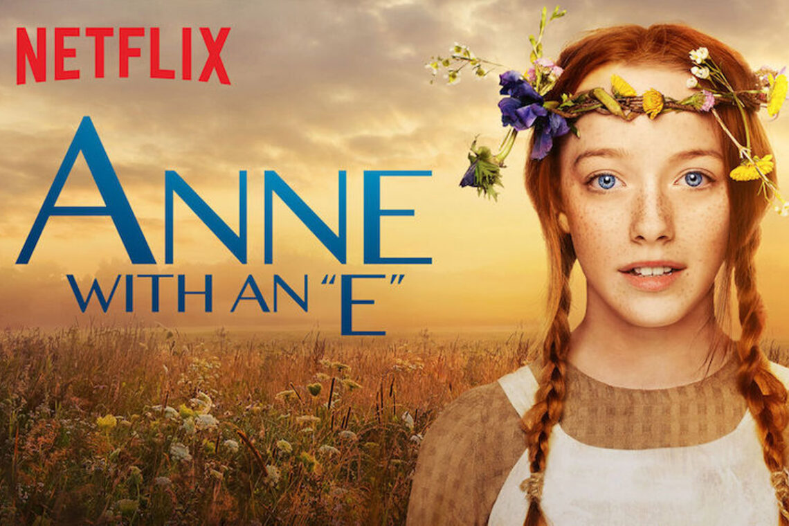 anne-green-gables-netflix
