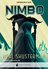 nimbo-neal-shusterman