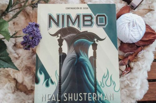 nimbo-neal-shusterman-cover