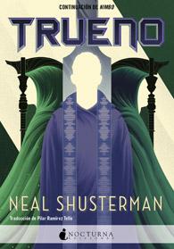 trueno-neal-shusterman