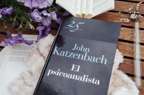 psicoanalista-resena-jaque-psicoanalista