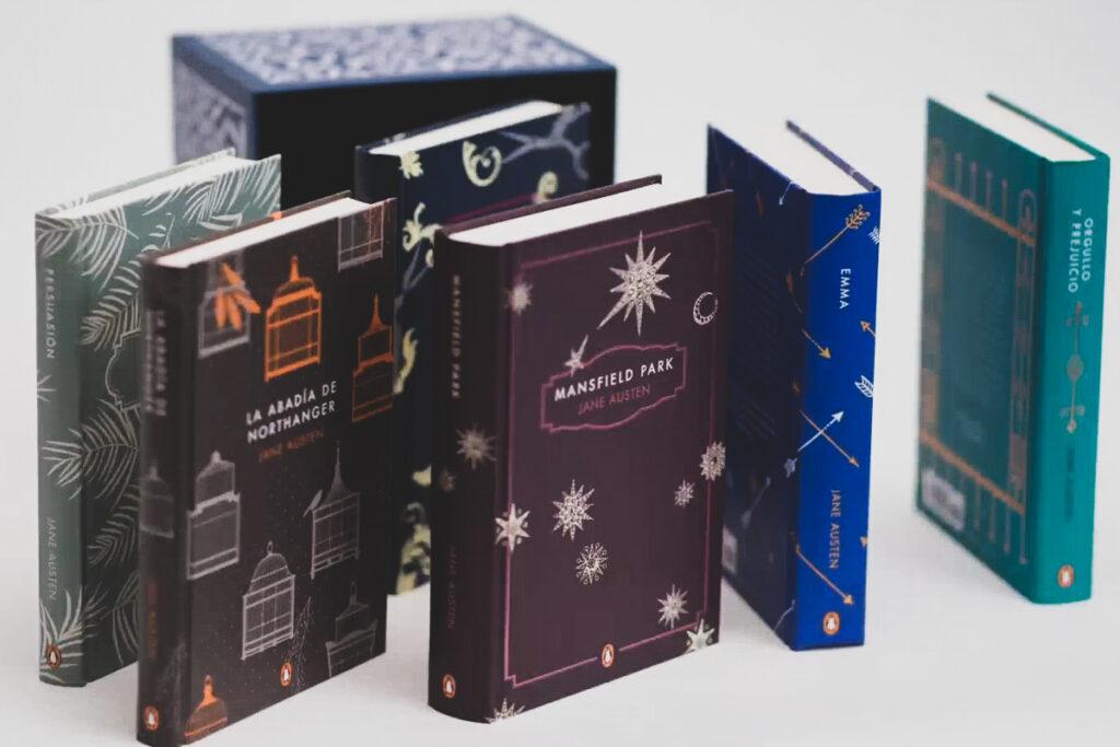 penguin-clasicos-vs-novelas-eternas-rba