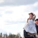 travel-Anne-of-Green-Gables-netflix