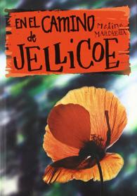 en-el-camino-de-jellicoe-resena