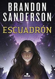 escuadrón-brandon-sanderson-reseña-skyward