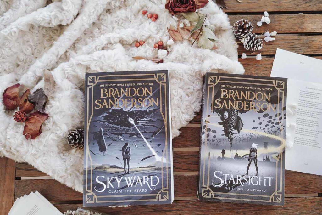 nowhere-skyward-escuadron-brandon-sanderson