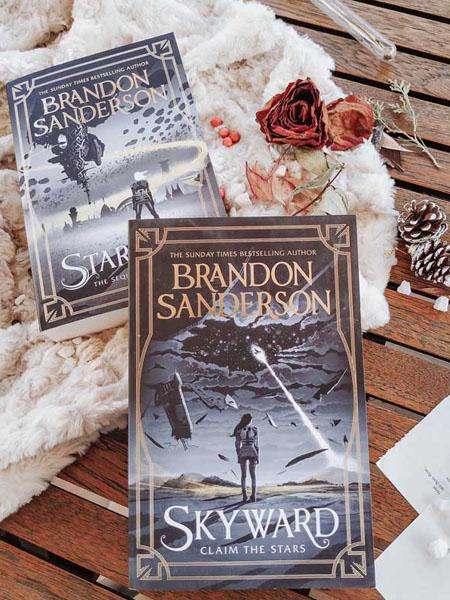 nowhere-skyward-escuadron-brandon-sanderson-starsight-estelar
