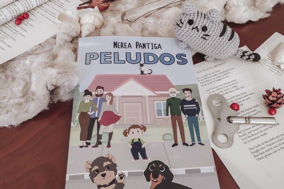 peludos-nerea-pantiga-libro