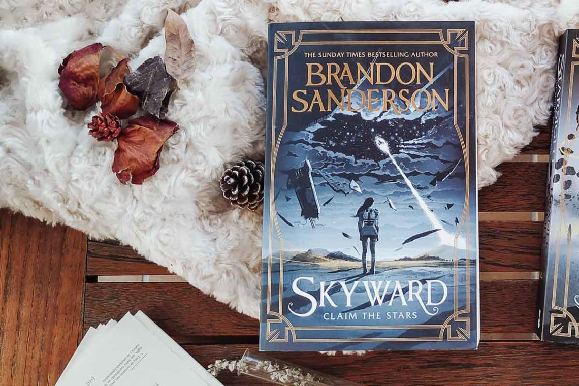 skyward-escuadron-brandon-sanderson