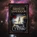 cytonic-brandon-sanderson